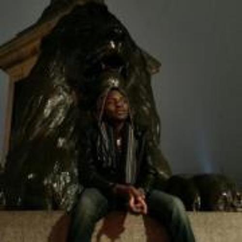 Fred Moyo's avatar