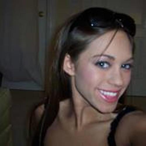 Cassandra Ann Meguiar's avatar