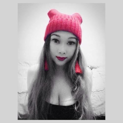 Honeypichie's avatar