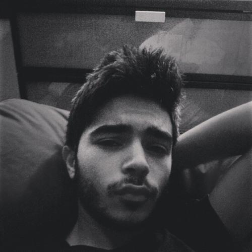 Gino Deleo's avatar