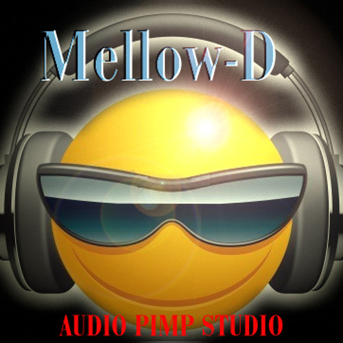 audio pimp's avatar