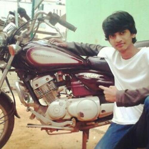 akshayachar's avatar