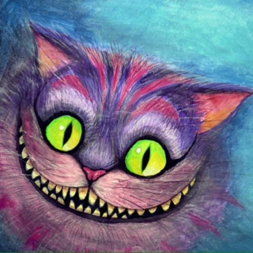 B3ardY's avatar