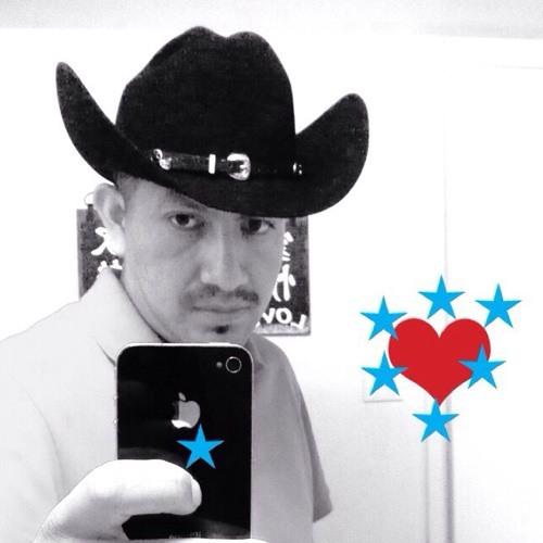 Fernando hernanadez's avatar