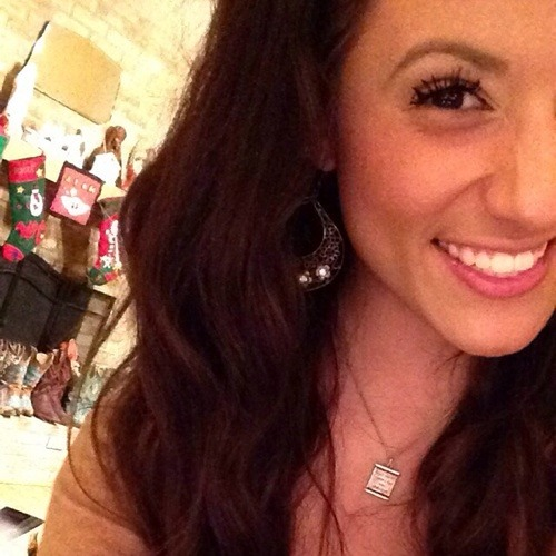 Sara_farr's avatar