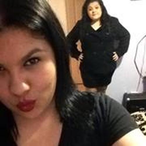 Jocelyn Mejia 1's avatar