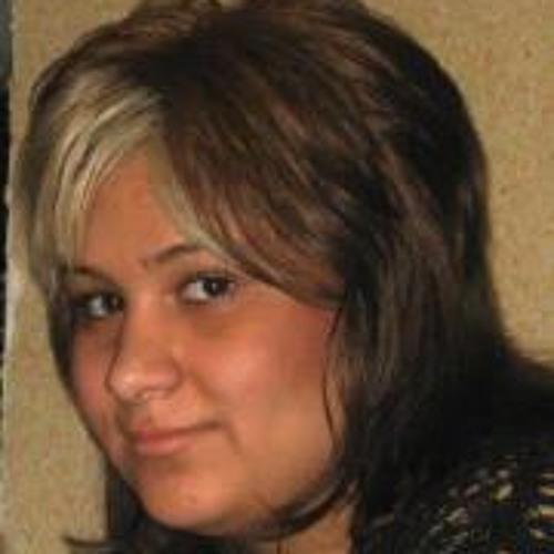 Sanaz Di's avatar