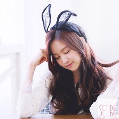 hanaeun97's avatar