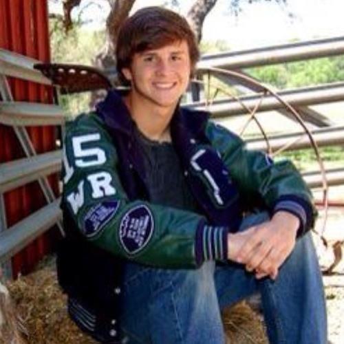 Ryan Murphy 113's avatar