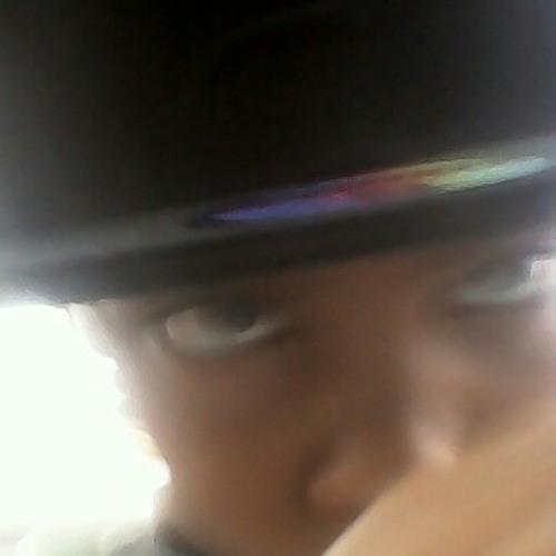 omarion97's avatar