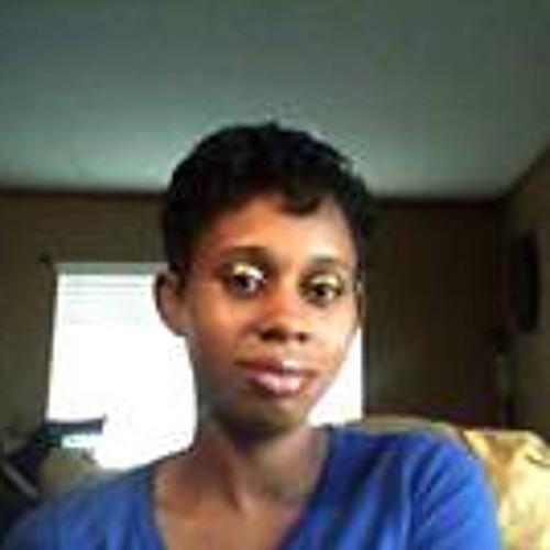 Nicole Shorter's avatar