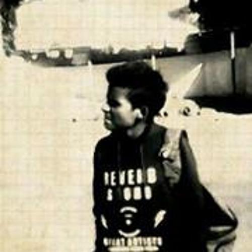 Clement Souljaboy's avatar