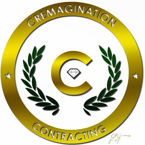 Cremagination Music's avatar