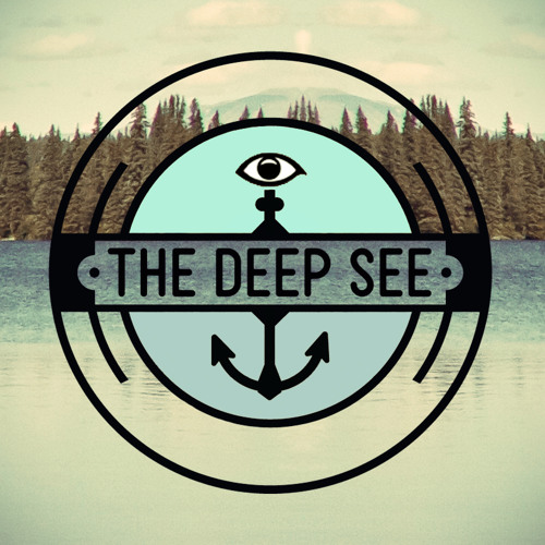 The Deep See's avatar