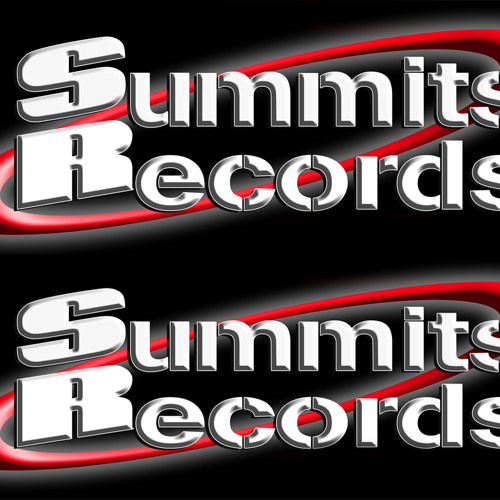 summitsrecords's avatar