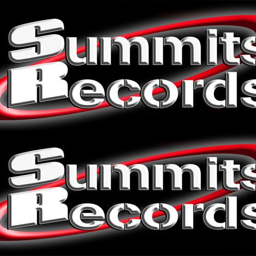 summitsrecords's avatar
