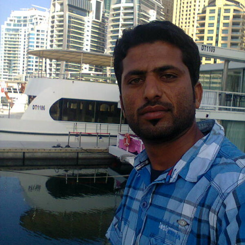 Zohaib Zafar 3's avatar