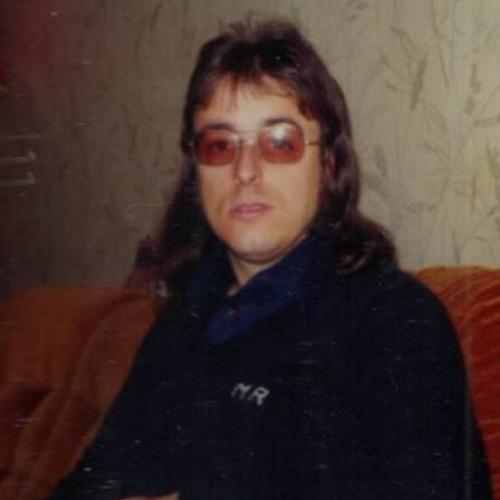 Michelene Rascagneres's avatar