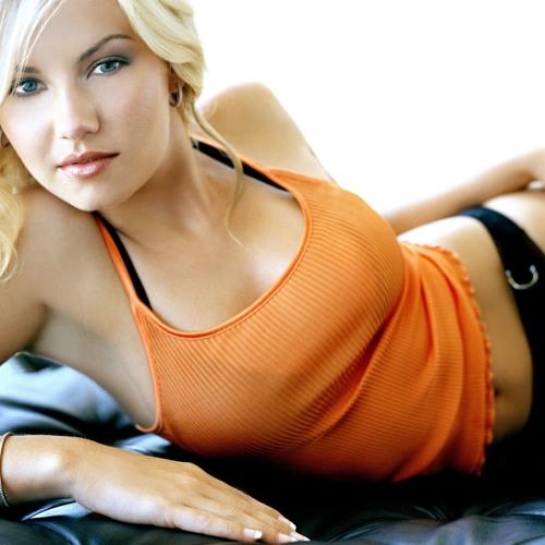 Jessika993's avatar