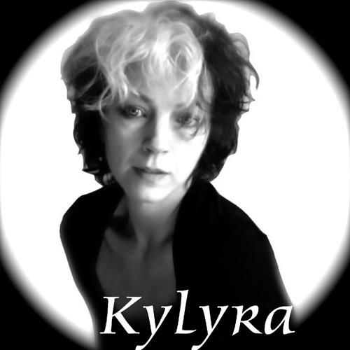 Kylyra Ameringer's avatar