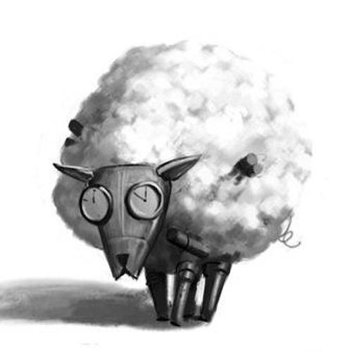 Alec Ich's avatar