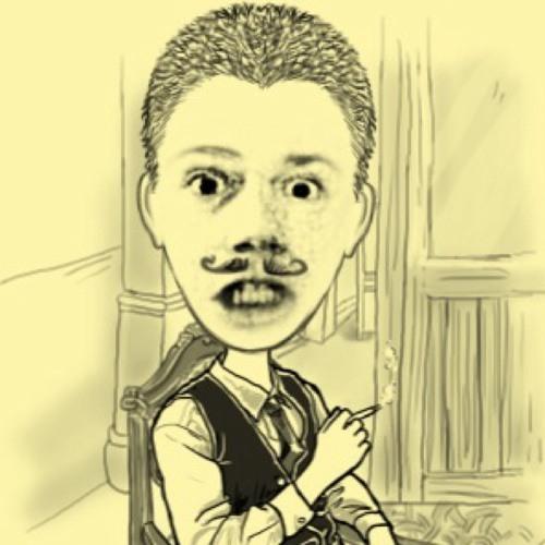 hinkefuhs's avatar