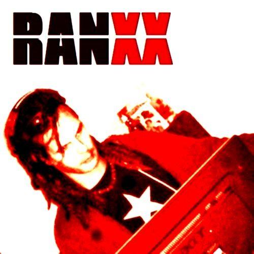 RANXX's avatar