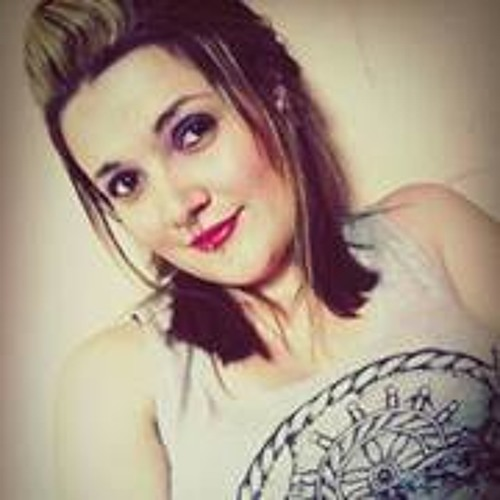 Francielle Ribeiro 1's avatar