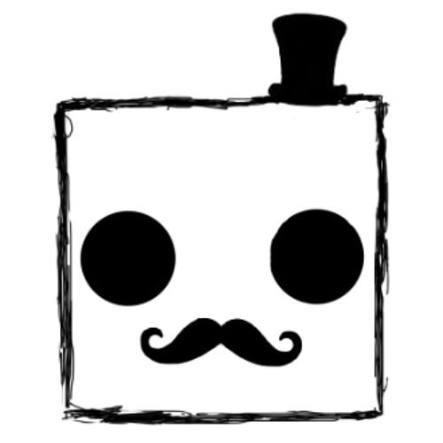 King of the Dump's avatar