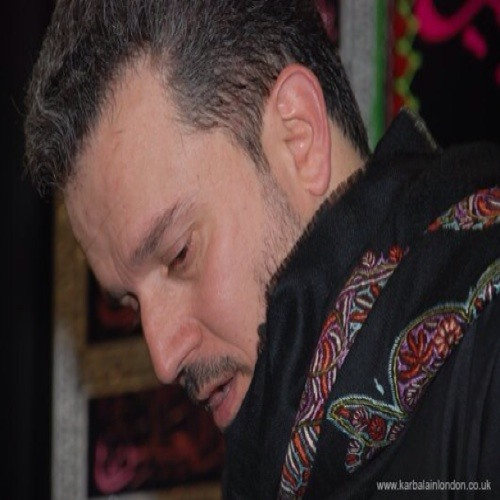 hussain27zbayel's avatar