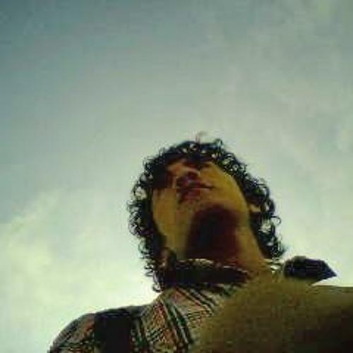 Roberth Sauri I.'s avatar
