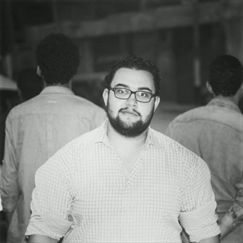 Amr.OE's avatar