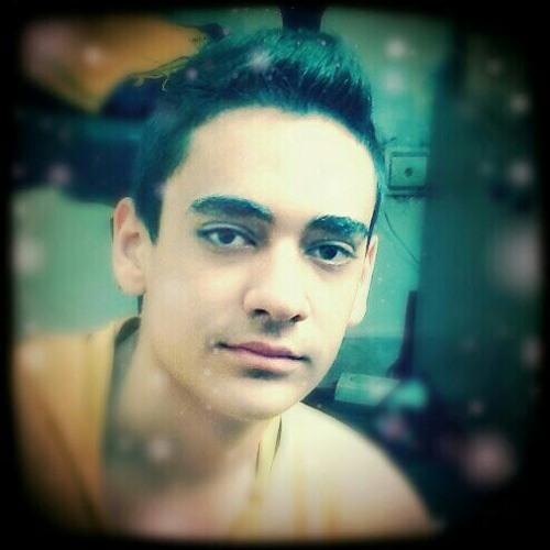 k_mo1374's avatar