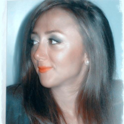 shabnam_angel's avatar