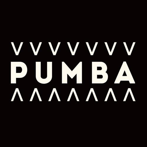 P U M B A's avatar
