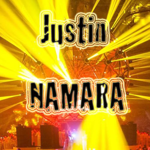 Justin Namara's avatar