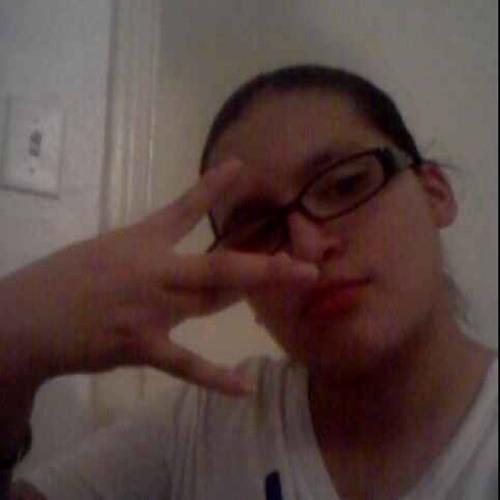 giselle briseno's avatar