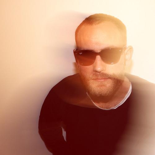 Geddes's avatar