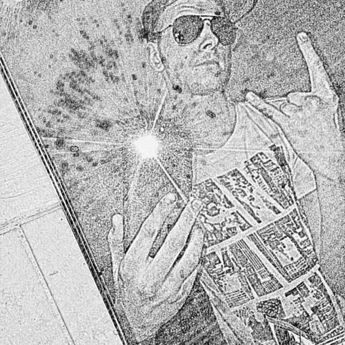 a.k.a  MonTana's avatar