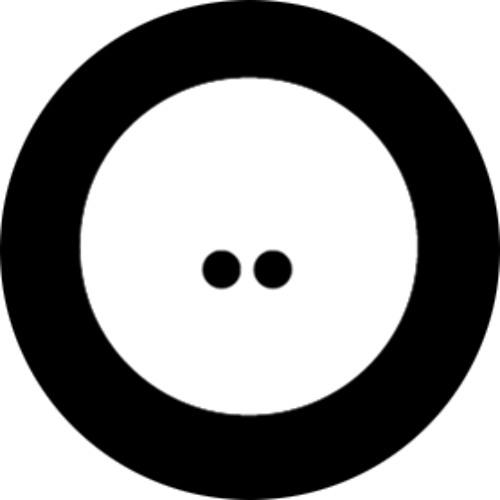 muxmux's avatar