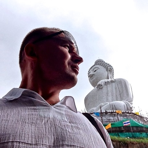 sanyoyok's avatar