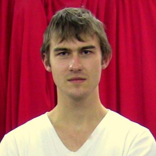 Tommy Żyliński's avatar