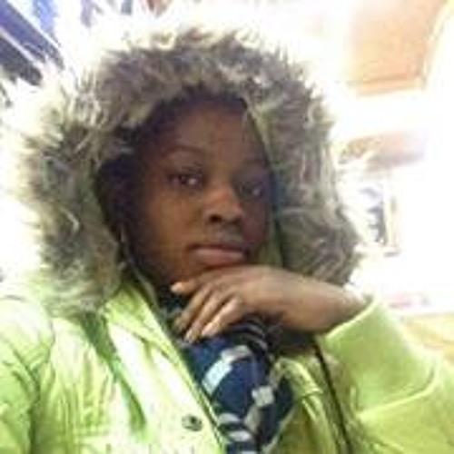 Tina Pat 1's avatar