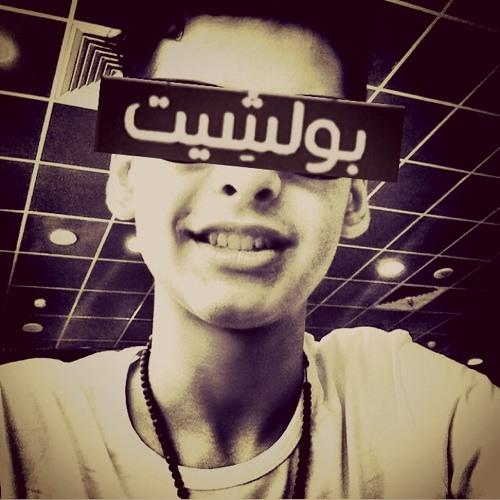 mehrad__yz's avatar
