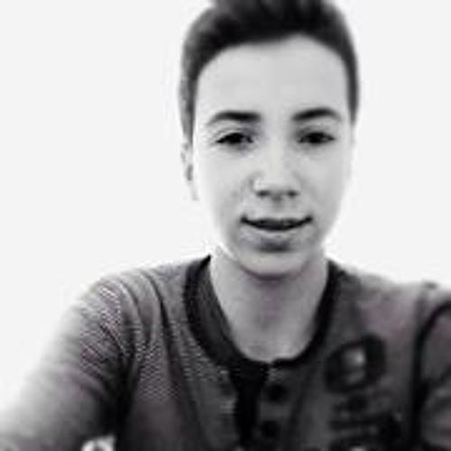 Noah Theiler's avatar