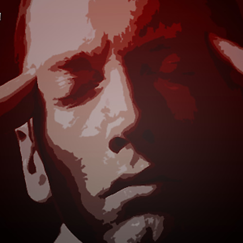 MrSlawo19's avatar