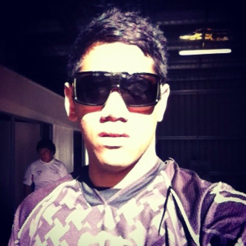 dominicfaalogo_'s avatar