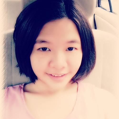 Selena Ng 2's avatar