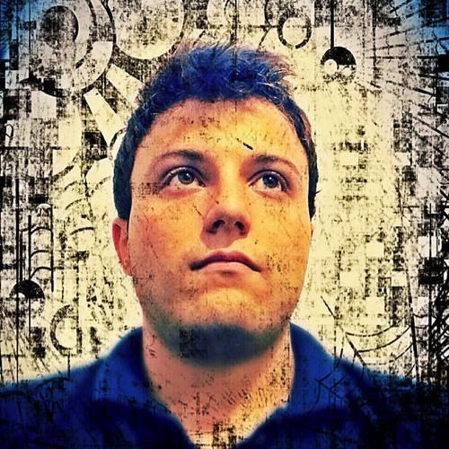 Paulo Ciarlo's avatar