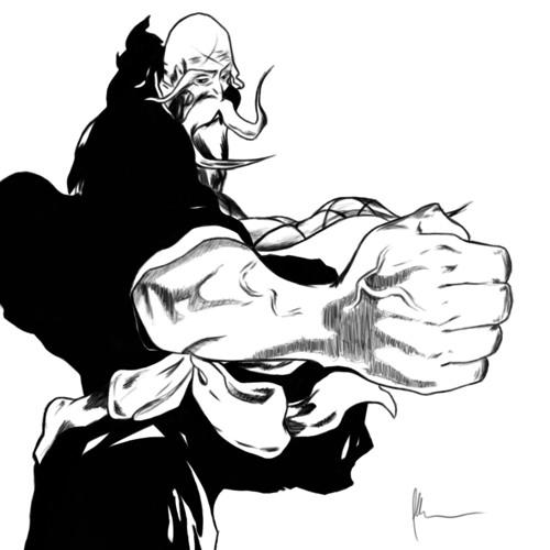 RamenTaisho's avatar